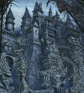 57926410e736fadca89489d66455cc93-warhammer-fantasy-castles.jpg