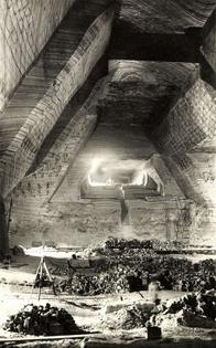Salt-mine-in-Ocna-Dejului-Romania-ca.-1940-2.jpg
