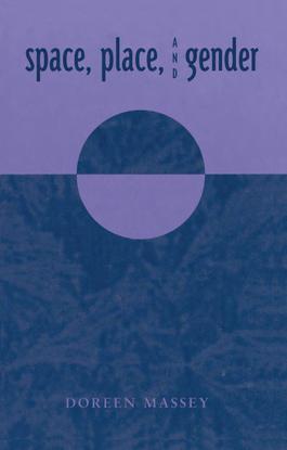 massey_space_place_gender.pdf