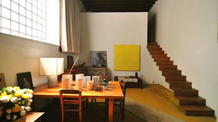 discover-1005-1-casa-estudio-luis-barragan-2_849x477_adaptiveResize.jpg