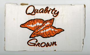 Quality Grown