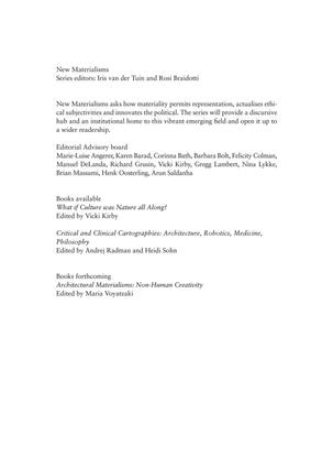 slime-reading.pdf