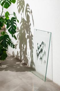 Mirrors-Furniture-Lighting-by-Marta-Ayala-Herrera-5.jpg