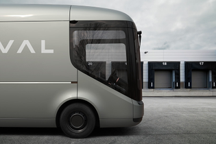 royal-mail-electric-truck-arrival-designboom-04.jpg