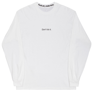 t-shirt-fuck-art-make-tees-35_fuck-art-make-tees_t-shirts_storm_1.jpg