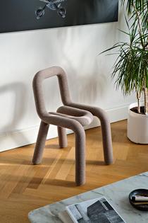 bold-chair-c-michel-bonvin-moustache.jpg
