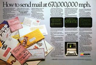 annual83-mail.big.jpg