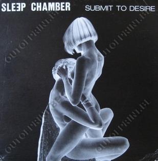 sleepChamber_SUBMITTODESIRE