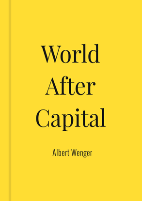 WorldAfterCapital.pdf