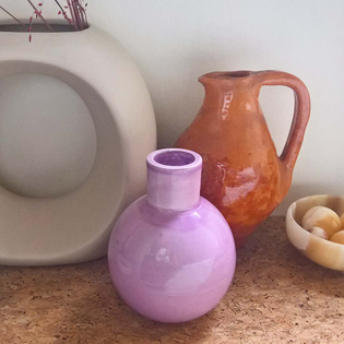 gentle pottery