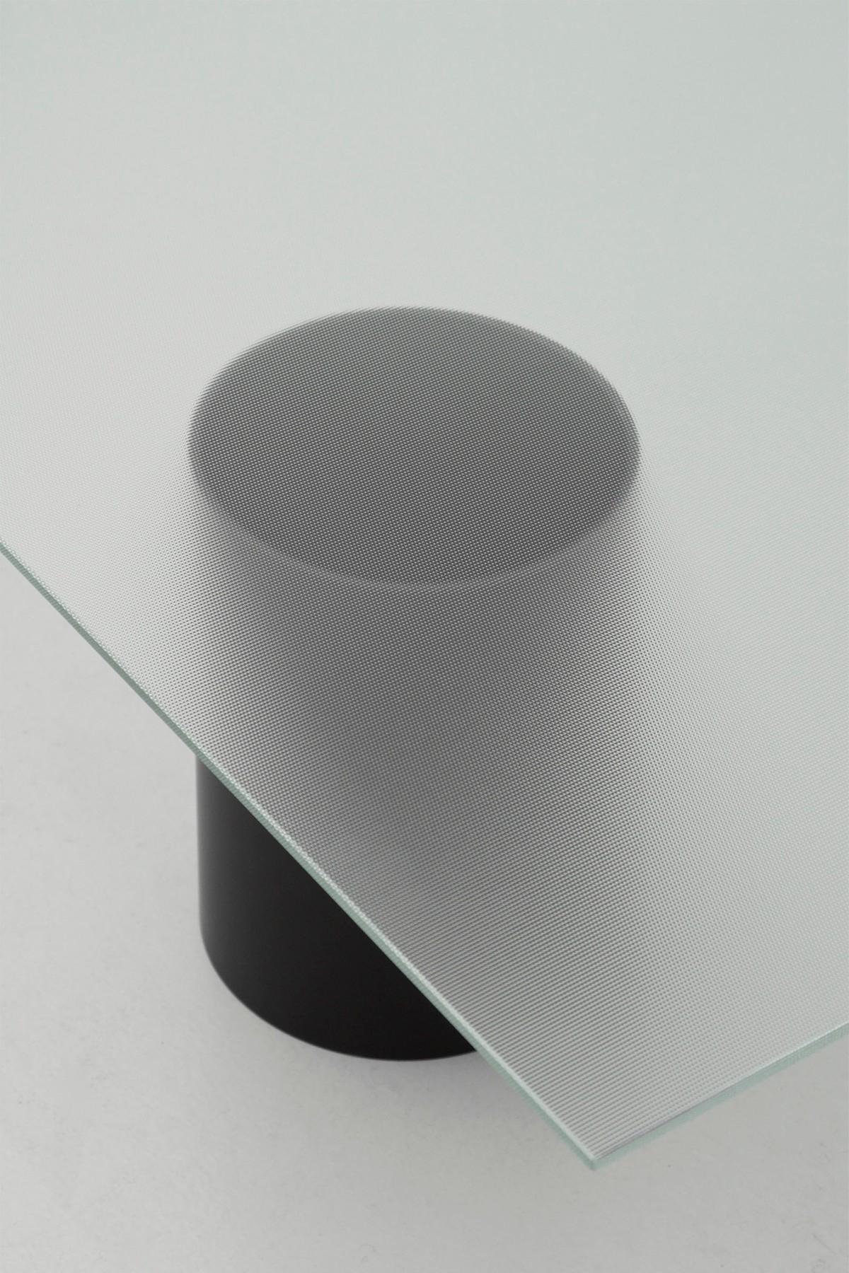 OS-OOS-minimalissimo-3.jpg