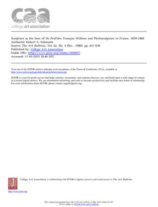 3050057_Sculpture-as-the-Sum-of-Its-Profiles.pdf