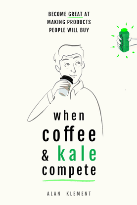When-Coffee-and-Kale-Compete.pdf