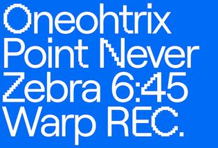 2241-original-dp-roobert-mf.png