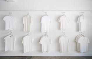 seiso-shiro-nipples-conceal-white-tshirt-4.jpg