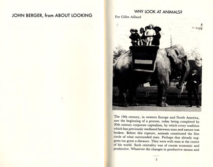 berger.animals-2.pdf