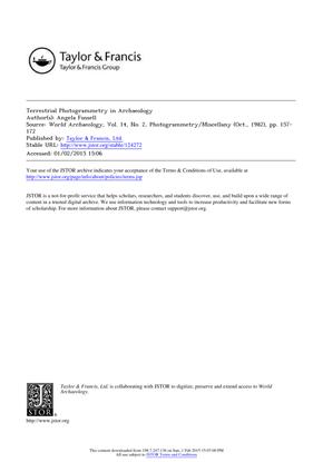 124272.pdf
