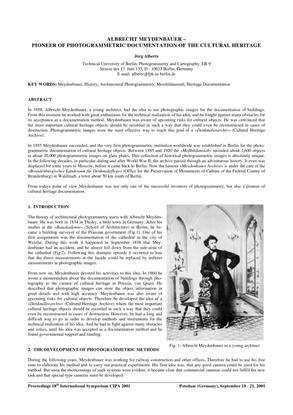 Meydenb.pdf
