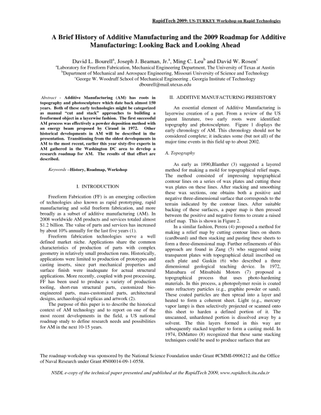 A_Brief_History_of_Additive_Manufacturing_Bourell_2009.pdf