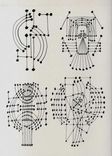 Picasso-Constellations-03.jpg