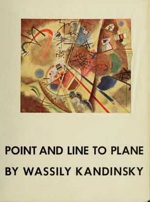 Kandinsky.pdf
