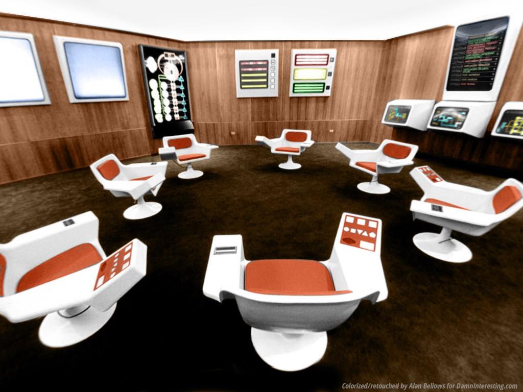 cybersyn-room.jpg