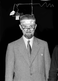 1960-dec-Enhanced-cropped-resampled-Ross-s-thinking-cap-Dec-1960.jpg
