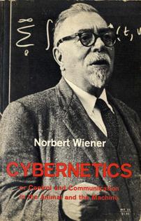 Cybernetics-cover.jpg