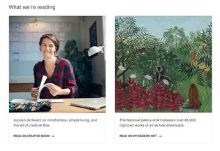 Kickstarter-what-we-re-reading.png