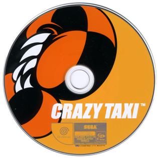 crazy_taxi_cd.jpg