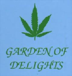 Garden-of-Delights-label-.jpg