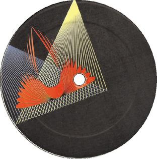Committe-Trance-Line-1994-.jpg