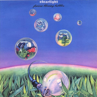 clearlight-forever-blowing-bubbles.jpg