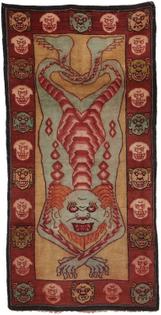 tibetan-tantic-rug.jpg
