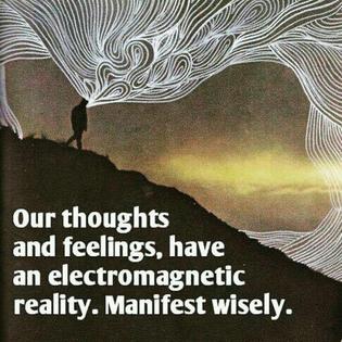 manifestwisely.jpg