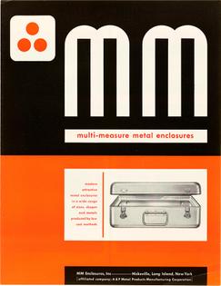 Ladislav_Sutnar_Multi_Measure_Metal_Enclosure_Ad_1944.jpg