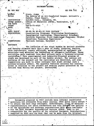 antioch-bubble-report.pdf