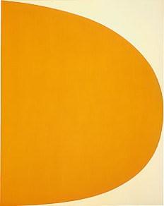elsworth-kelly-orange-curve-1964-65.jpg