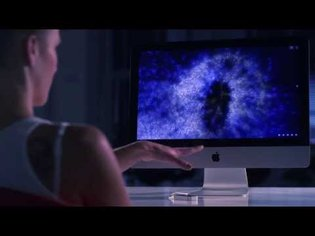 Midnight for Leap Motion Controller - HD Trailer
