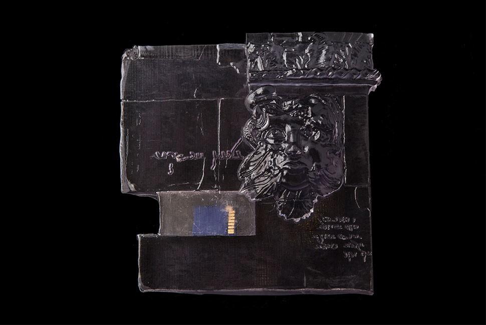 3D-Printing-Artifacts-gear-patrol-slide-2-970x650.jpg