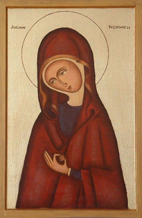 Julian-of-Norwich-icon.jpg