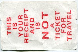 receitptsvernacular002.jpg