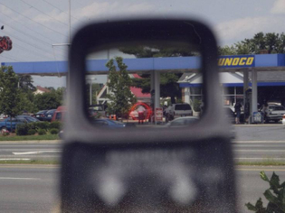 9e108f5226c5c355634a4c1134aa78f1-the-sniper-a-photo.jpg