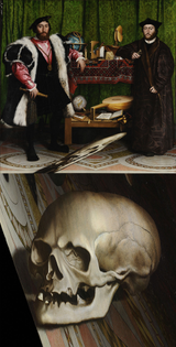 1039px-Hans_Holbein_the_Younger_-_The_Ambassadors_-_Google_Art_Project_-_Anamorph_corrected_skull.jpg