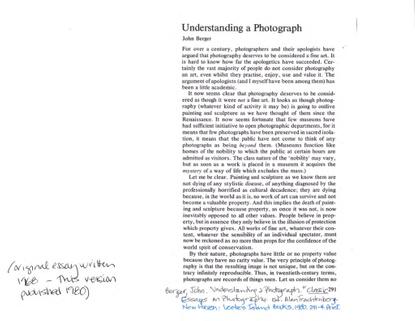 Berger_Understanding_a_Photograph.pdf