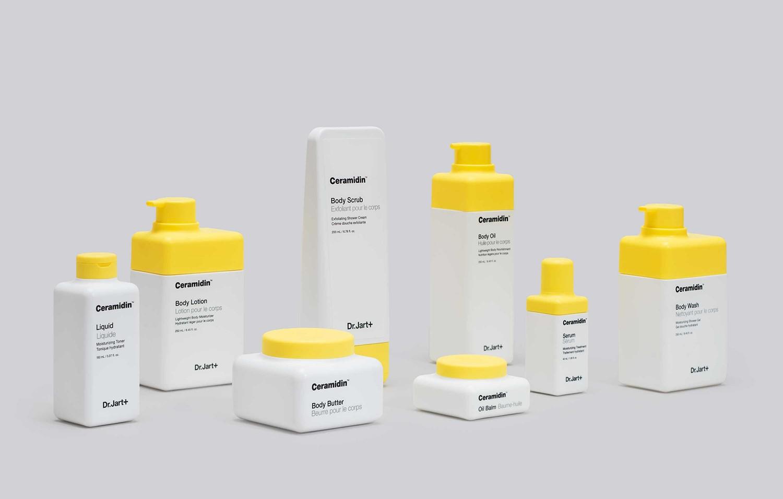 1-Cosmetic-Packaging-Branding-Dr-Jart-Paula-Scher-Pentagram-New-York-USA-BPO.jpg