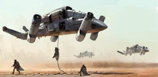 military_transport_drone_by_lmorse-d7cvp19.jpg