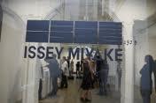 Issey Miyake + Katsumi Asaba