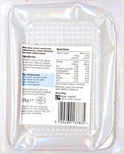 packaging-ingr-dients0.jpg