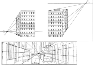1829_99_458-top-view-building-point-perspective.jpg